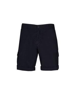 Trussardi Jeans AVIATOR shorts