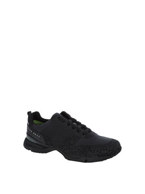 Boss Green Velocity_Runn-sykn Sneakers