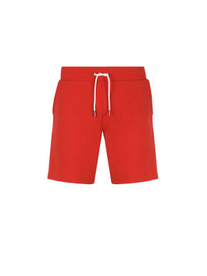 Tommy Hilfiger Basic Shorts