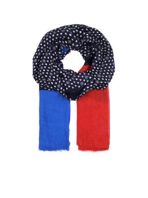 Tommy Hilfiger Logo scarf