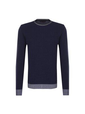 Trussardi Jeans Sweter