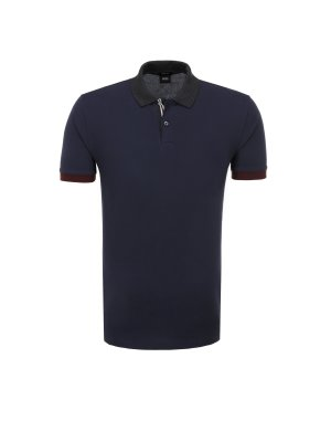 Boss Parlay 11 Polo shirt