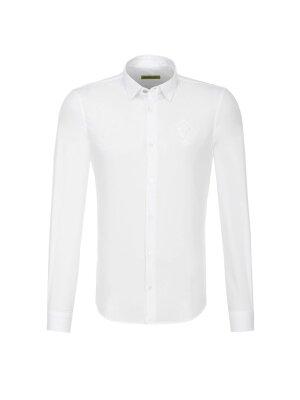 Versace Jeans Shirt
