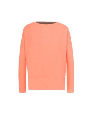 Boss Orange Bluza Tersweat