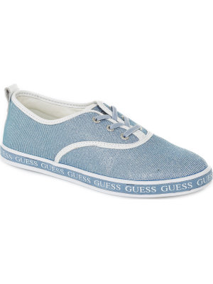 Guess Lindsy Sneakers