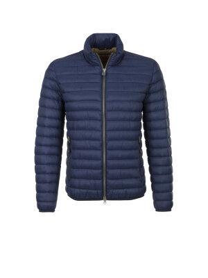 Marc O' Polo Jacket