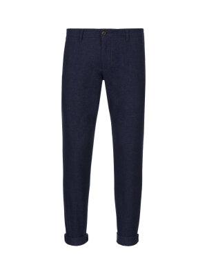Joop! Jeans Spodnie chino Matthew-1