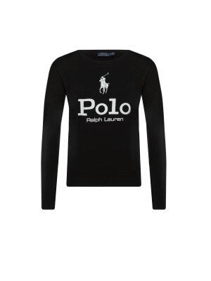 Polo Ralph Lauren Jumper