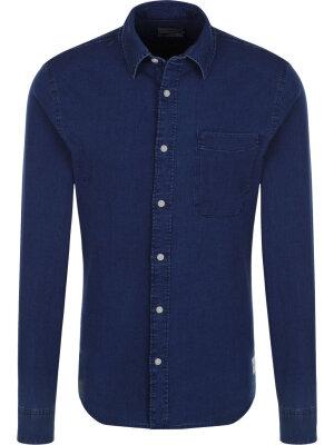 Calvin Klein Jeans Wilbens shirt