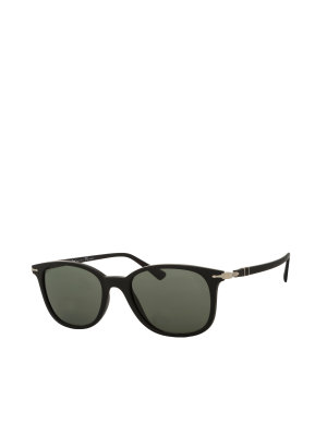 Persol Okulary przeciwsłoneczne