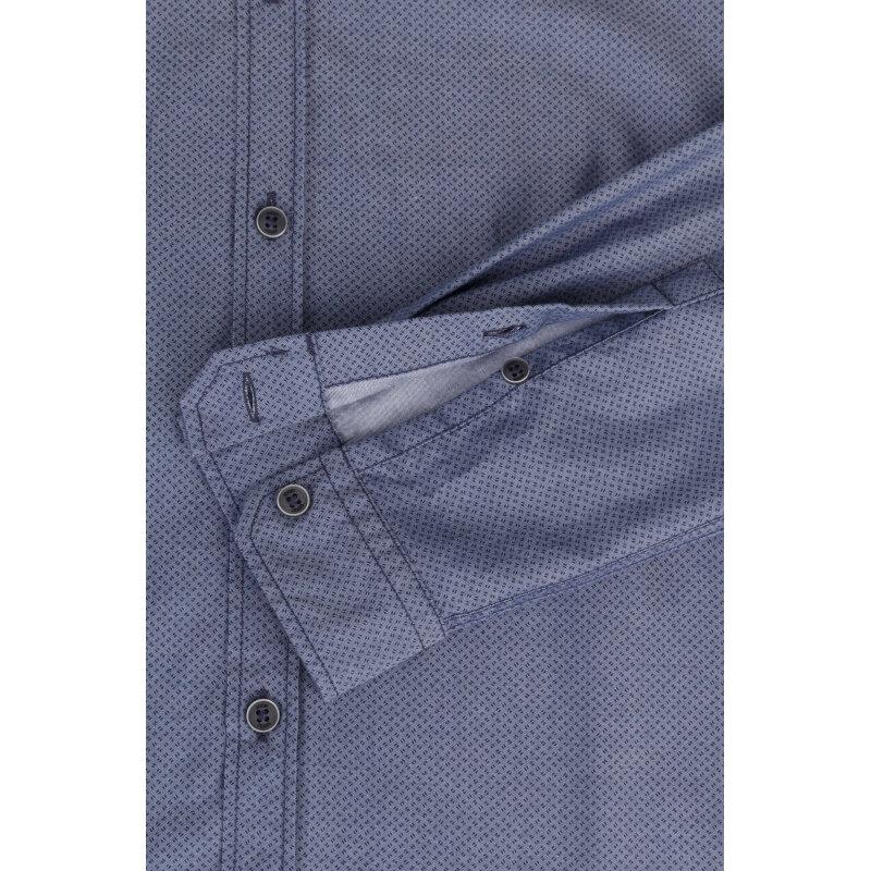 Koszula Haye-W Joop! Jeans niebieski