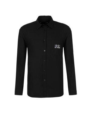 Love Moschino Shirt