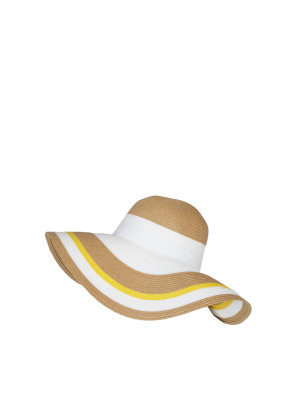 Tommy Hilfiger Honey Hat
