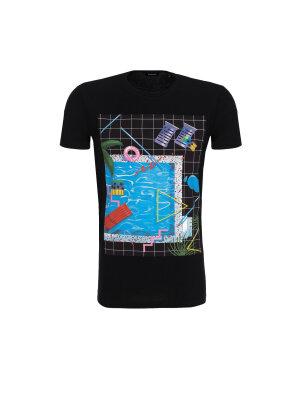 Diesel T-shirt T Joe