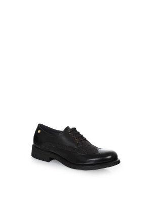 Tommy Hilfiger Bologna 2c Dress Shoes