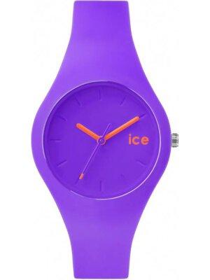 ICE-WATCH Zegarek Ice Chamallow - Purple
