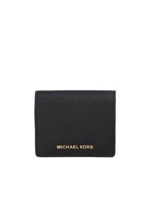 Michael Kors Wallet Jet Set Travel