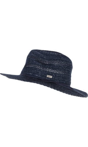 Pepe Jeans London Hat HALI