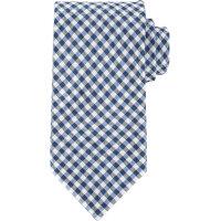 Tie Tommy Hilfiger Tailored blue