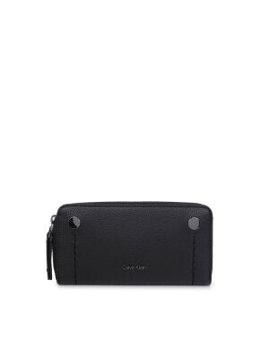 Calvin Klein Wallet Yvon
