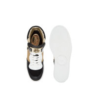 Nikko Sneakers Michael Kors black