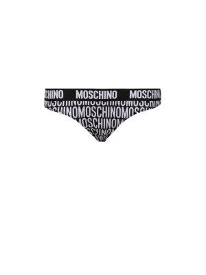 Moschino Underwear Briefs