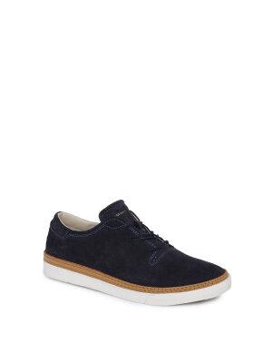 Marc O' Polo Dress Shoes