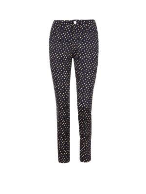 MAX&Co. Spodnie Dipinto