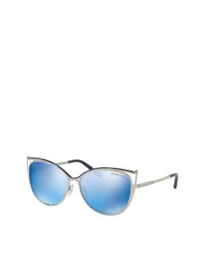 Michael Kors Okulary przeciwsłoneczne Ina