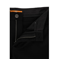 Spodnie Sobina Boss Orange czarny