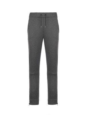 Hugo Destin tracksuit trousers
