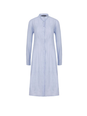 Weekend Max Mara Luis Dress