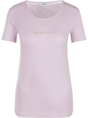 MAX&Co. T-shirt Dorico