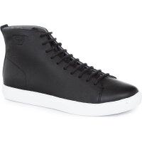Trampki Armani Jeans czarny