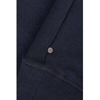 Bluza Calvin Klein Jeans granatowy