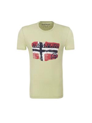 Napapijri Saleny T-shirt