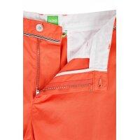 Szorty C-CLYDE 1-14-W Boss Green pomarańczowy