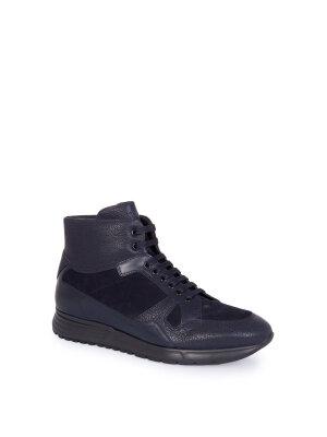 Armani Collezioni Sneakersy