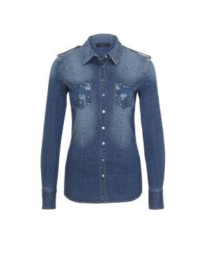 Twinset Jeans Shirt