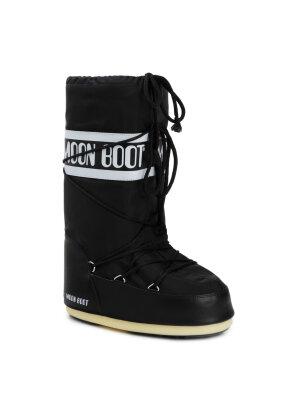 Moon Boot Nylon Moonboots