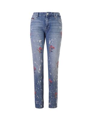 Hilfiger Denim Jeans Lana