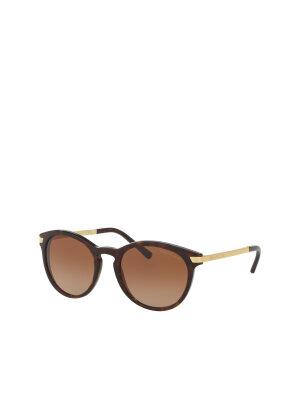Michael Kors Okulary przeciwsłoneczne Adrianna III