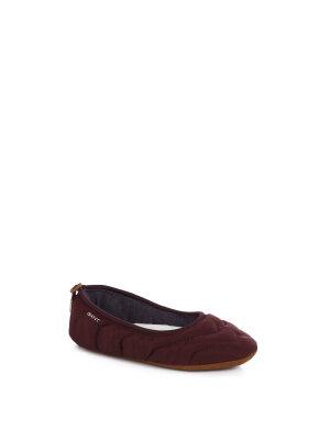 Gant Slippers