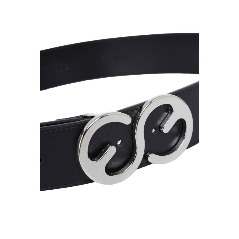 Belt Escada Sport black