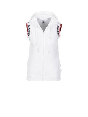 Moschino Underwear Vest