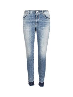 SPORTMAX CODE Margot Jeans