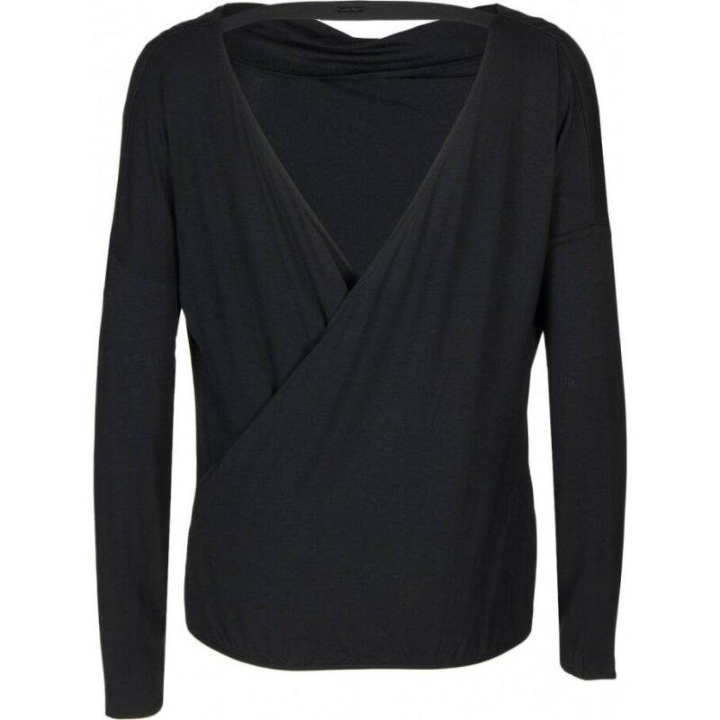 Bluzka Calvin Klein Underwear czarny