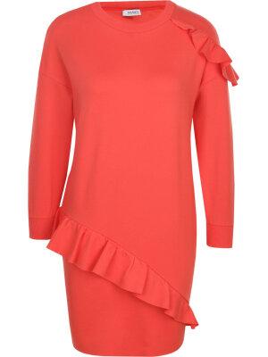 MAX&Co. Sukienka Donare