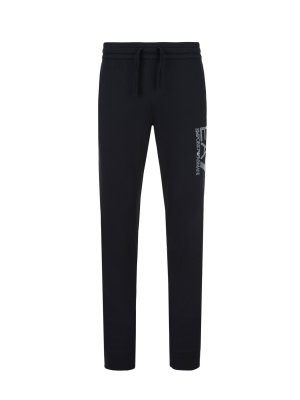 EA7 SWEATPANTS