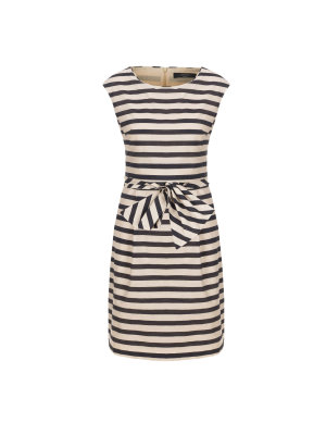 Weekend Max Mara Stella Dress